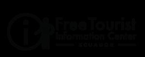 Free Tourist Information Ecuador
