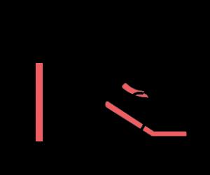 Walk For Tips Ecuador Logo